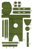 KMB-G-5-2.0004