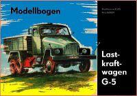 KMB-Habelmann0001