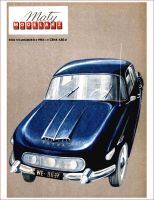 MM-Tatra-603.0001