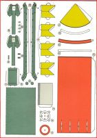 KMB-Raketenpanzer.0001
