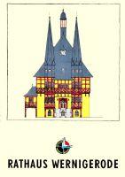 KMB-Rathaus-Wernigerode.0001
