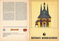 KMB-Rathaus-Wernigerode.0005