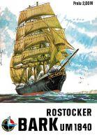 KMB-Rostocker-Bark.0001