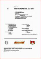 KMB-Rostocker-Bark.0008