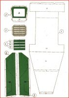 KMB-SPW-152.0002