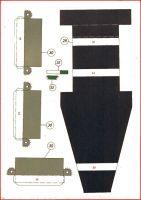 KMB-SPW-152.0003