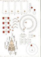 KMB-Sputnik-III.0002