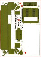 KMB-T-34-85.0004