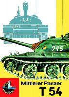 KMB-T-54-2.0001