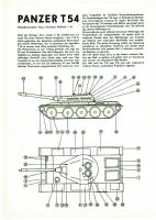 KMB-T-54-2.0002