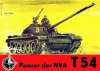 KMB-T-54.0001
