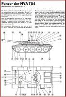 KMB-T-54.0002