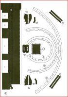 KMB-T-54.0004