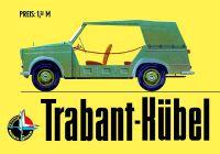 KMB-Trabant-KW.0001
