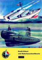 KMB-U-Boot-RSB.0001