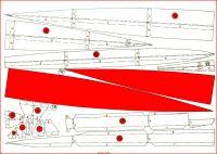 KMB-U-Boot-RSB.0002