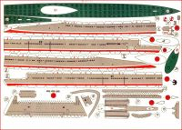 KMB-U-Boot-RSB.0003