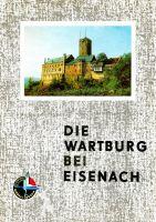 KMB-WARTBURG-Eisenach.0001