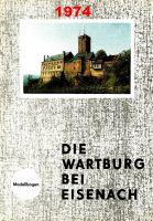 KMB-WARTBURG-Eisenach.0007