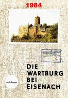 KMB-WARTBURG-Eisenach.0013