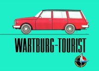 KMB-Wartburg-Tourist-1.0001