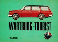 KMB-Wartburg-Tourist-1.0002