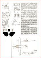 MB-Jak-40.0003