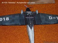 Ju-F24-BA.0008