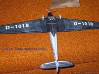 Ju-F24-BA.0012