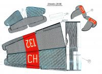 Ju-G24-Bastelseiten-Schweiz.0003