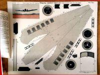 MB-Ju-G24-ebay