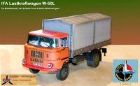 MB-LKW-W-50L.0001