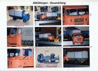 MB-LKW-W-50L.0002