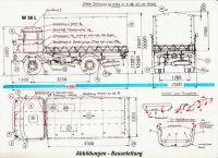 MB-LKW-W-50L.0003