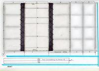 MB-LKW-W-50L.0009