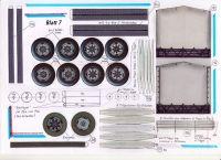 MB-LKW-W-50L.0011