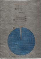 MB-Lunochod.0007