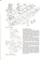 MB-Schiffe-HF.0006