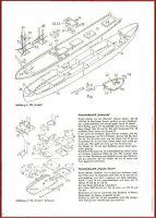 MB-Schiffe-HF.0007