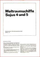 MB-Sojus4-5.0008