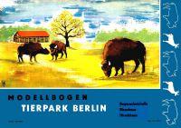 MB-Tierpark-2.0001