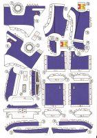 MB-Wartburg.0002