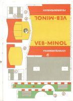 PAB-4-LKW.0002