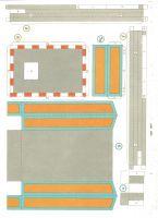 PAB-4-LKW.0004