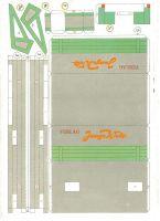 PAB-4-LKW.0005