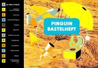 PAB-BASTELHEFT-1960.0001