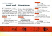 PAB-BASTELHEFT-1960.0025