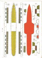 PAB-BS-2-T.0004