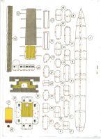 PAB-BS-2-T.0005