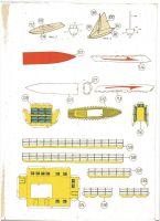 PAB-BS-2-T.0007